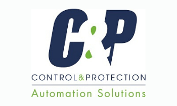 Webinar with Control and Protection