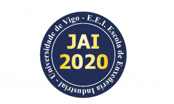 Industrial Automotion Fair